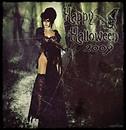 [PaD] emms 'happy halloween' II