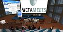 Metameets meeting Oct 10 2009
