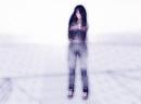 Joanna Wireframe Ghost
