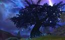 Aion - Tree