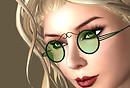 *+CS-Emerald City Glasses+*03