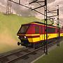 Dutch train 2_001b