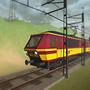 Dutch train 2_001b2