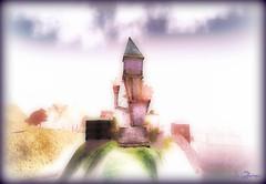 Drowsy's skyline