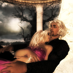Couple #131