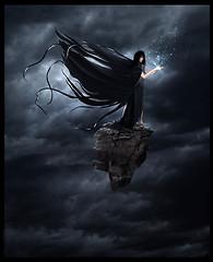 © Vampire20