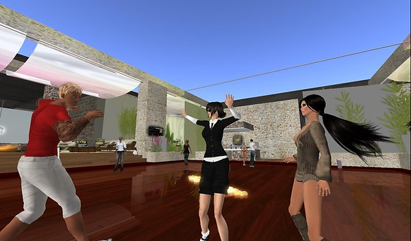 xavier, raftwet, mercedes at w...