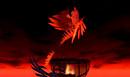 Burning Life - Phoenix