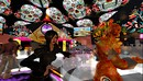 raftwet, xavier at burning life party for dj tasty hax