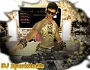 DJ SparkNoiZe