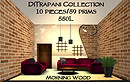 DiTrapani Collection1