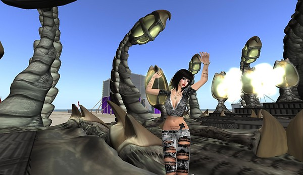 raftwet at dj etc dollinger