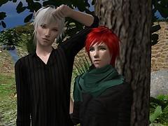 Kane & Leith