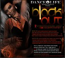 DANCE4LIFE : Black Out
