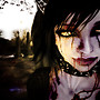 Twilight's Kiss...The Awakening