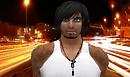 Snarf Profile Pics 1440x849