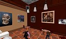 the citybar in second life