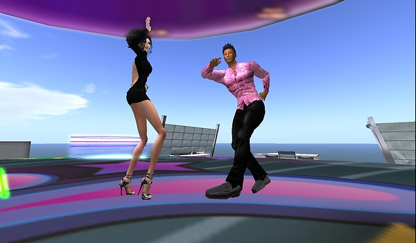 raftwet, xavier at jakes club ...