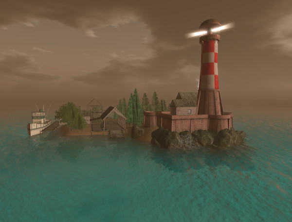 Lighthouse YAL_005b