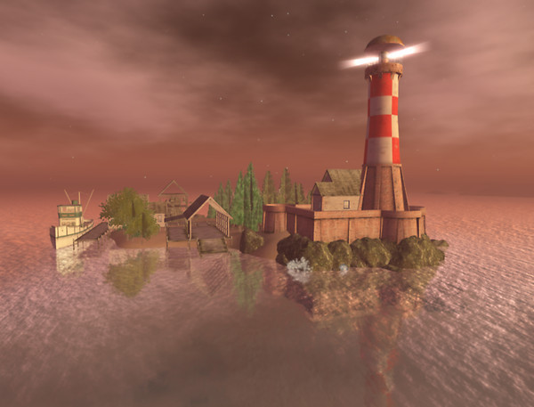 Lighthouse YAL_006b