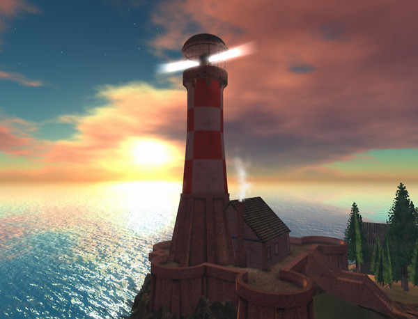 Lighthouse YAL_010b