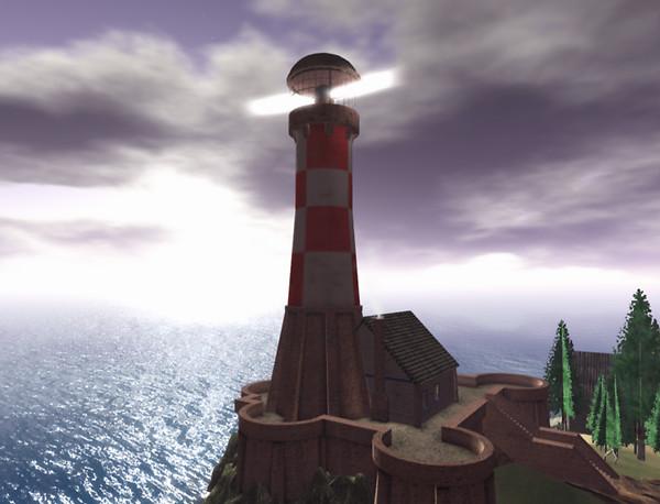 Lighthouse YAL_008b