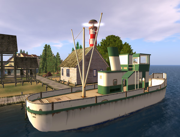 Lighthouse YAL_004b