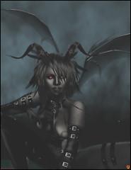 Demon Weet 2