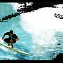 Splendeurs Surfboards