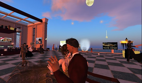 raftwet, xavier at franks plac...