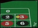 Roulette3