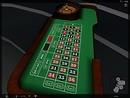 Roulette1