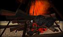 BurningLife, 20091025-02