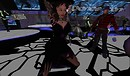 deirdre masala at dance island
