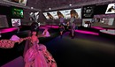 raftwet at dance island