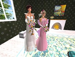 Wedding L&D_004