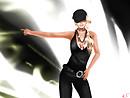 Britney Berman 01