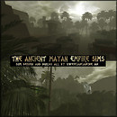The Ancient Mayan Empire Sims