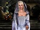 Cinderella (The Sims 3)