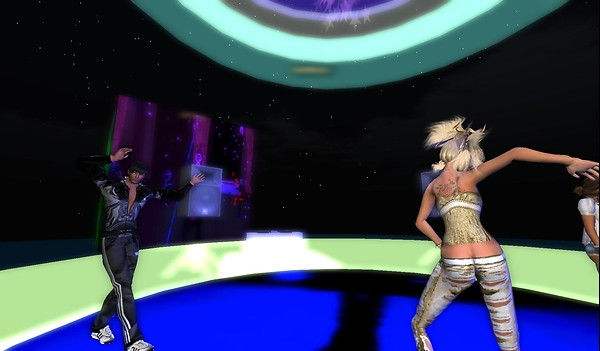 xavier, rafee at mr widget par...