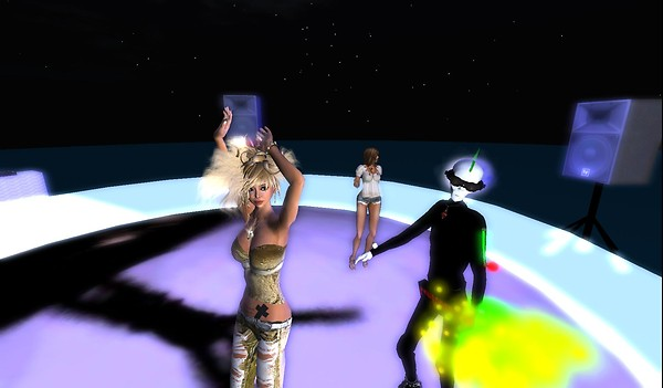 raftwet, mr widget at muzik ha...