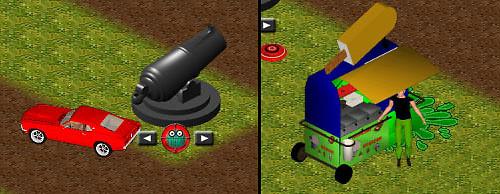 Meep-Cannons & Moop