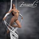 zensual_skydancer