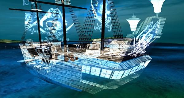 (EOE)SeawolvesGhostShip