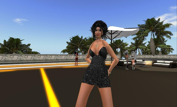 raftwet jewell at scoutlounge ...