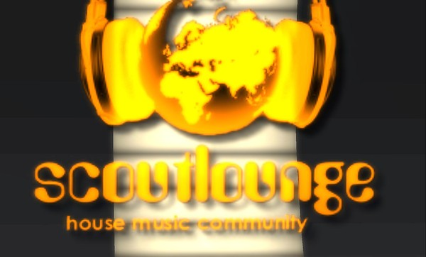 scoutlounge house music commun...