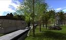 United-In-Style Vive9 Boulevard - Liqueur Felix