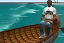 Paddling - hynesyte Harbour