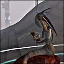 Immersiva6 (January 2009)