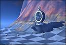 Immersiva14 (October 2009)